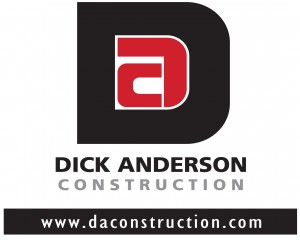 dick-anderson