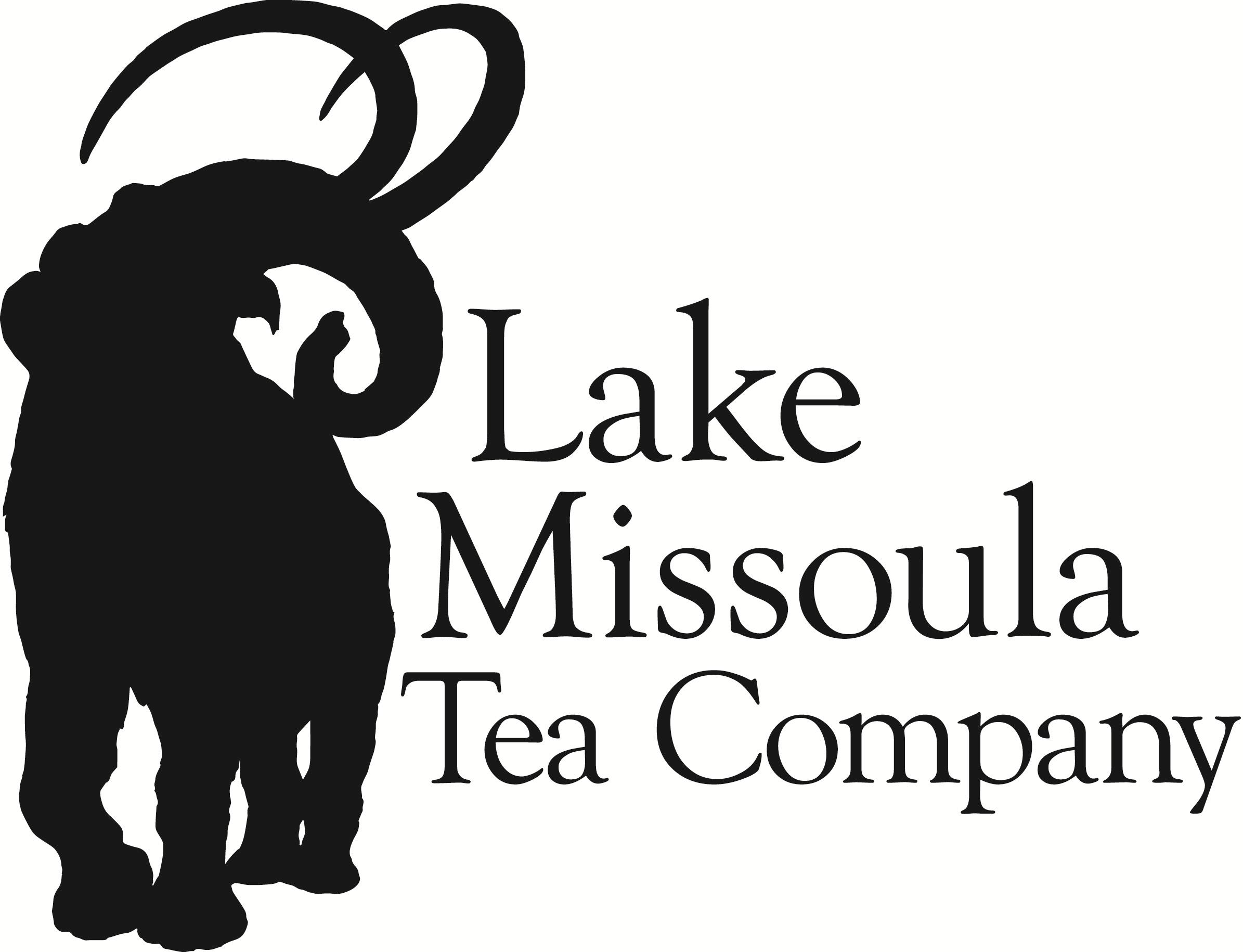 lake-missoula-tea-company-logo-one-color