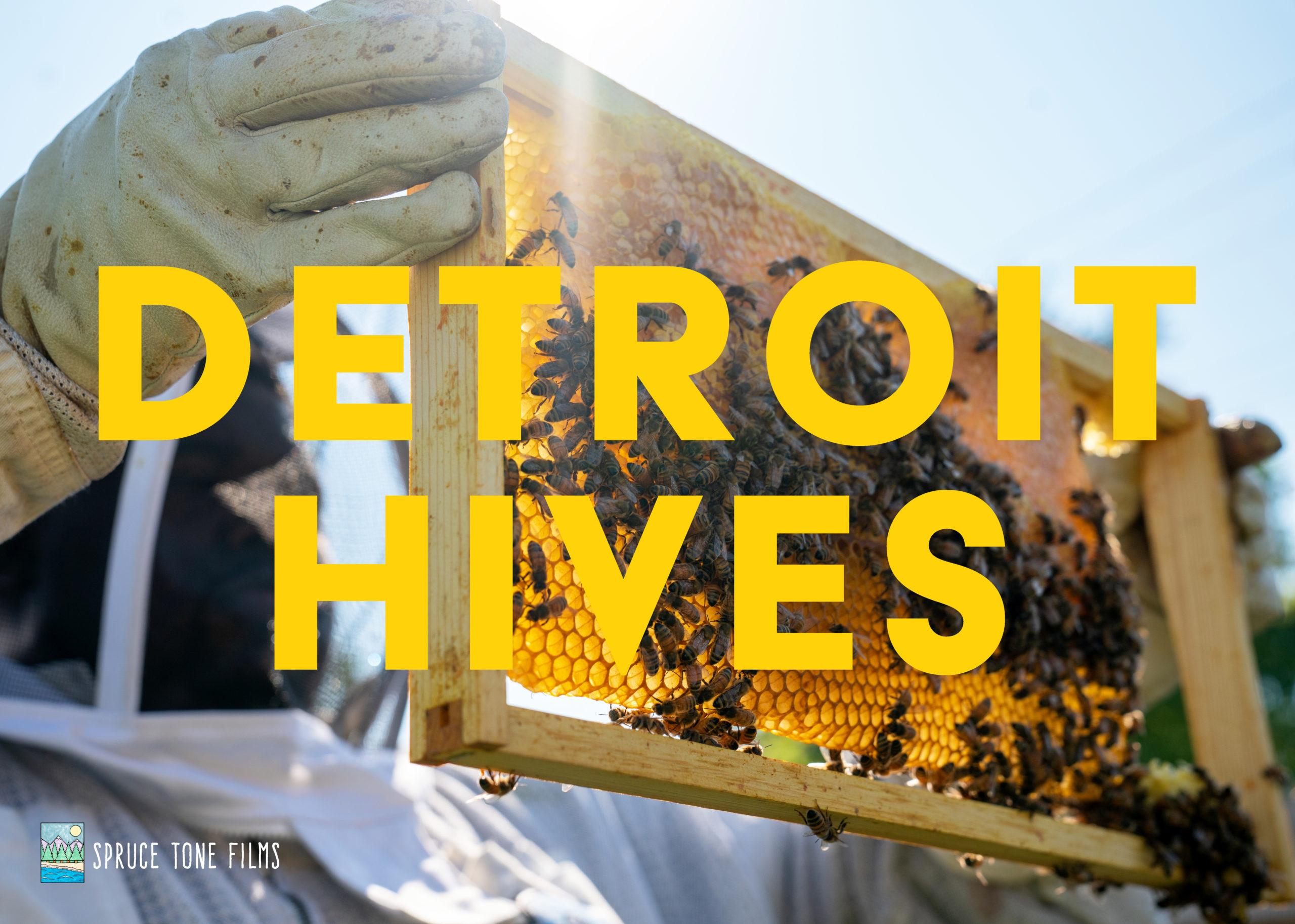 detroit_hives logo2