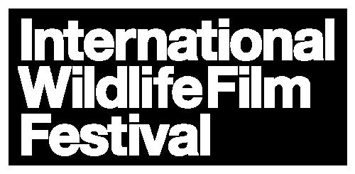 International Wildlife Film Festival